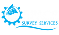Geospace Survey Services Limited