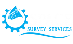 Marine Geophysical Survey Services
