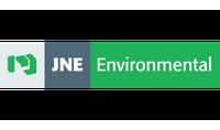 JNE Environmental