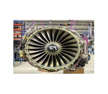 Ice blasting technology for aerospace - Aerospace & Air Transport