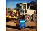 Cleaning and degreasing heavy duty equipment (the challenges and solutions)