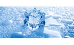 Soda Blasting VS Wet & Dry Ice Blasting