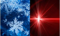 Wet & Dry Ice Blasting vs Laser Cleaning