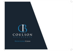 Coulson Ice Blast - Brochure