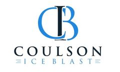 Coulson Ice Blast Named Top 50 Most Innovative Companies to Watch in 2018
