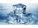 Wet Ice Blasting