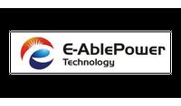 E-able Power Technology Co.,Ltd