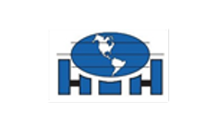 Decanter Centrifuges Repairs Services