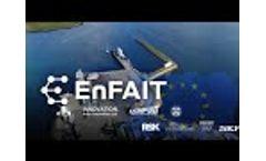 EnFAIT Video