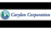 Carylon Corporation
