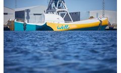 Wello joins consortium for the SafeWAVE project