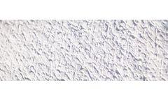 Solmax - White Reflective PE Geomembrane