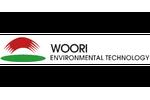 Woori Environmental Technology Co,. Ltd