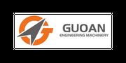 Weifang Guoan Engineering Machinery Co., Ltd