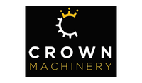 Crown Machinery, Inc.