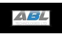 ABL Technologies Ltd