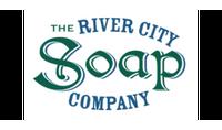 The River City Soap Company