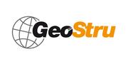 S.C. EngSoft S.R.L.- Geostru