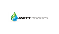 Advanced Water Treatment Technologies Inc. (AWTT)