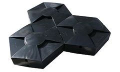 Hexprotect® - Floating Cover System
