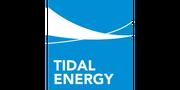Tidal Energy Ltd. (TEL)
