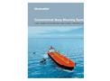 Conventional Buoy Mooring System (CBM) Brochure