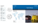 Bluewater - Turntable Buoy & Turret Buoy