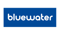 Bluewater Energy Services B.V.