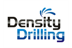 Density Drilling Private Limited