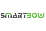 Smartbow GmbH