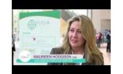 IUGA 38th Annual Meeting - Conference Partners Video