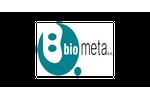 Biometa Tecnología y Sistemas, S.A.