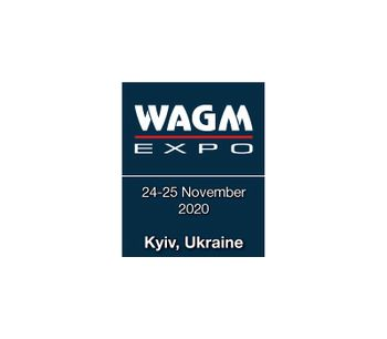 Waste Air & Gas Management 2020 Expo