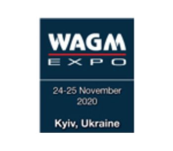 Waste Air & Gas Management 2020 Expo-1
