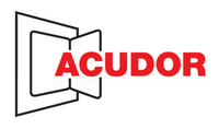 Acudor Products Ltd.