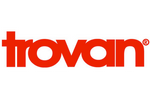 Trovan Ltd.
