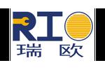 Qingzhou Rio Environment Technology CO., LTD