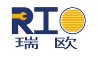 Qingzhou Rio Environment Technology CO., LTD