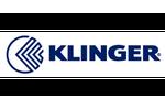 Klinger Finland Oy