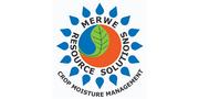MERWE RESOURCE SOLUTIONS (PTY) LTD