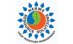 Neutron Probe Irrigation Consultant - Agricultural crop moisture management