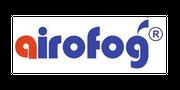 Airofog Machinery Co. Ltd.