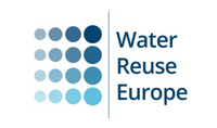 Water Reuse Europe (WRE)
