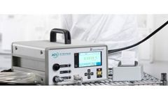 Model 2i - Photometers