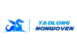 Yaolong Spunbonded Nonwoven Technology Co., Ltd