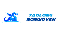 Yaolong Spunbonded Nonwoven Technology Co., Ltd
