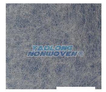 Model PA66-SW(9-30gsm) - Ultra-Thin Nylon Spunbond Nonwoven Fabric