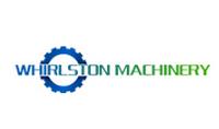 Whirlston Organic Fertilizer Machinery