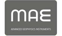 M.A.E. Advanced Geophysics Instruments