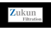 Zukun Filtration